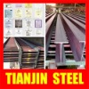 H beam supplier