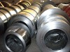 stainless steel cold rolled coils/strips/sheets/straps/plate