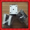 linear bearing SBR16(good quality)