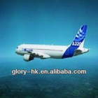 Cheap Shipping provider from Guangzhou to USA