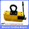 Material handling Magnet