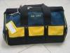 Tool Bag #993498