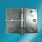 stamped metal parts window hinges door hinge