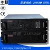 UP1051 IEC62040-3 GB7260 GBT 14715-93 sheet metal processing fabrication machining manufacturing making metal UPS case