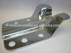 OEM stamping Steel Parts
