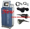 laser liposuction body slimming system
