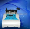 HOT ! Portable Facial Machine Skin Care RF