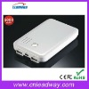OEM portable mobile battery bank for Samsung