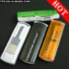 4 in 1 Card Reader SD/MINI SD/MS/Micro SD USB 2.0 All In One Merory Card Reader