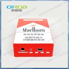 2012 new model cheapest price best quality mini usb laptop speakers