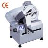 Meat slicer (CE approval) TT-M109 (meat cutter,electric meat slicer)