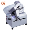 Meat slicer (CE approval) TT-M109 (meat cutter,electric meat slicer)
