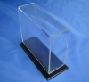 Acrylic Jewelry Boxes