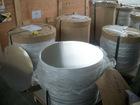 100%export->1050 1070 1100 1200 1060 5052 3A21 3004 8011 --> aluminium sheet stucco embossed,aluminium foil,aluminium Paper,