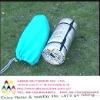 Dampproof camping tent mat