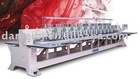 TNPD series cording embroidery machine(with cording+taping+coiling+sequin)