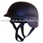 IIIA 9mm .44 military helmet