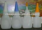 High quality 8ml~100ml empty bottle