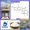 7-Ethyl-10-HydroxyCamptothecin (SN-38) 86639-52-3 99%