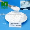 Pharmaceutical Grade Calcium Carbonate(GCC)