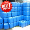 phosphoric acid 85 food grade---GOLD SUPPLIER FROM CHINA