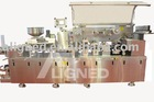 DPP260K2 blister packing machine