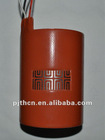 Best quality mug press pad 11oz