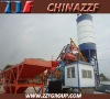 HZS150 Concrete Batching Plant stock in indonisea