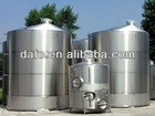 Beer Brewing,Brewing equipments,Micro brewing equipment,Mini brewing equipment Manufacturer,Supplier