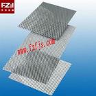 gr4 titanium mesh sheet