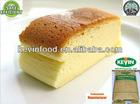 Quality emulsifier monoglyceride Halal