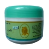 175ml plant essence hair conditioner