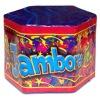 1.4G Jamboree 64S Cake Fireworks