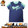 Casual Wear Tee Shirts for Boy HSC110459