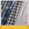 111203 Stock Flannel Fabric