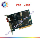 INFINITI FY-3208H PCI card