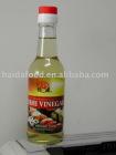 Sushi Vinegar and Japanese Rice Vinegar