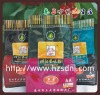 HOT!!! instant coconut powder, for soft drinks and desserts!!!