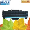 Compatible xerox 3200 toner cartridge