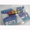 USB 2.0 HUB TPL-UH73