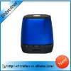Top Selling 2012 !!! So MINI New Design Fashion big sound speaker portable