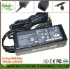 Original laptop AC Adapter for Acer Aspire One A110, A150, AOA110, AOA150, ZG5 Series