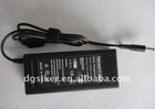 laptop power supply replace for Samsung 19V 4.22A sens 630 640 650 660 Q30 GT8000 Series