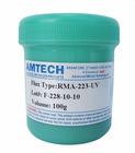 100g RMA-223-UV BGA Repair Flux paste RHOS Amtech