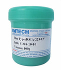 100g RMA-223-UV BGA Repair Flux paste RHOS Amtech
