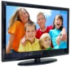 LCD TV 42'' L42R3