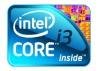 original intel processor support LGA775 CPU