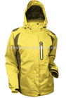 HXF-012 Newly Women's outerwear/Ski & Snow Wear/ Sportswear/ Windproof