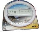 for WII Streering Wheel