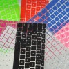 Keyboard Cover Skin for MacBook Pro